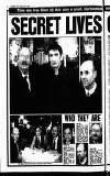 Sunday Life Sunday 02 December 1990 Page 12