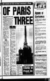 Sunday Life Sunday 02 December 1990 Page 13