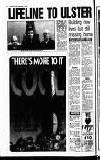 Sunday Life Sunday 02 December 1990 Page 14