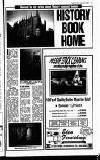 Sunday Life Sunday 02 December 1990 Page 15