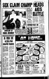 Sunday Life Sunday 02 December 1990 Page 17