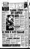 Sunday Life Sunday 02 December 1990 Page 18