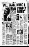 Sunday Life Sunday 02 December 1990 Page 20