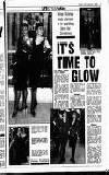 Sunday Life Sunday 02 December 1990 Page 21