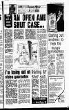 Sunday Life Sunday 02 December 1990 Page 23
