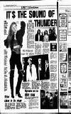 Sunday Life Sunday 02 December 1990 Page 24