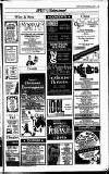 Sunday Life Sunday 02 December 1990 Page 25