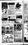 Sunday Life Sunday 02 December 1990 Page 26