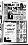 Sunday Life Sunday 02 December 1990 Page 27