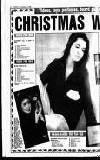 Sunday Life Sunday 02 December 1990 Page 28