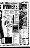 Sunday Life Sunday 02 December 1990 Page 29