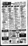 Sunday Life Sunday 02 December 1990 Page 30