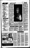 Sunday Life Sunday 02 December 1990 Page 31