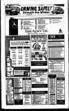 Sunday Life Sunday 02 December 1990 Page 32