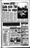 Sunday Life Sunday 02 December 1990 Page 33
