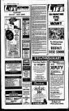 Sunday Life Sunday 02 December 1990 Page 34