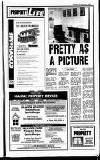 Sunday Life Sunday 02 December 1990 Page 35