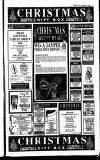 Sunday Life Sunday 02 December 1990 Page 37