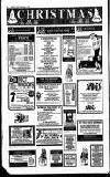 Sunday Life Sunday 02 December 1990 Page 38
