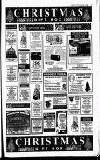 Sunday Life Sunday 02 December 1990 Page 39