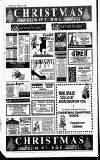 Sunday Life Sunday 02 December 1990 Page 40