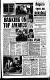 Sunday Life Sunday 02 December 1990 Page 41