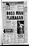 Sunday Life Sunday 02 December 1990 Page 43