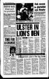 Sunday Life Sunday 02 December 1990 Page 44