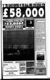 Sunday Life Sunday 02 December 1990 Page 45