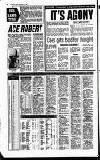 Sunday Life Sunday 02 December 1990 Page 48