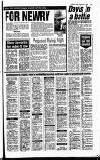 Sunday Life Sunday 02 December 1990 Page 49
