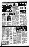 Sunday Life Sunday 02 December 1990 Page 51