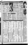 Sunday Life Sunday 02 December 1990 Page 53