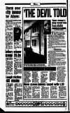 Sunday Life Sunday 01 January 1995 Page 2