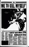 Sunday Life Sunday 01 January 1995 Page 3