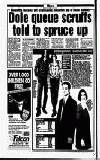 Sunday Life Sunday 01 January 1995 Page 5