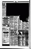 Sunday Life Sunday 01 January 1995 Page 7