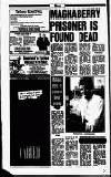 Sunday Life Sunday 01 January 1995 Page 9