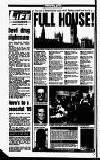Sunday Life Sunday 01 January 1995 Page 10