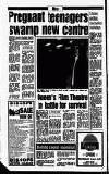 Sunday Life Sunday 01 January 1995 Page 12