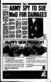 Sunday Life Sunday 01 January 1995 Page 13
