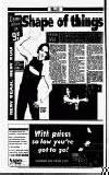 Sunday Life Sunday 01 January 1995 Page 16