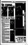 Sunday Life Sunday 01 January 1995 Page 17