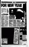 Sunday Life Sunday 01 January 1995 Page 19
