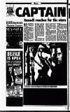 Sunday Life Sunday 01 January 1995 Page 20