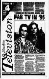 Sunday Life Sunday 01 January 1995 Page 25