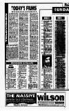 Sunday Life Sunday 01 January 1995 Page 26