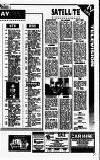 Sunday Life Sunday 01 January 1995 Page 27