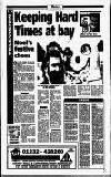 Sunday Life Sunday 01 January 1995 Page 28