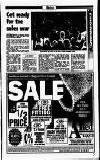Sunday Life Sunday 01 January 1995 Page 29